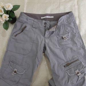 Pants Size 7